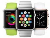 أبل تكشف الجيل الثانى من apple watch يونيو المقبل