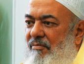 رئيس الجماعة الإسلامية يستعين بفتوى لجاد الحق تؤكد: الفجر يُصلى فى موعده