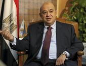 وزير السياحة: الخط الملاحى بين شرم الشيخ والغردقة لربط المقاصد السياحية