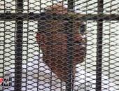 بالفيديو والصور.. الجنايات تقضى بالسجن 10سنوات لصلاح هلال فى قضية رشوة وزارة الزراعة (تحديث)