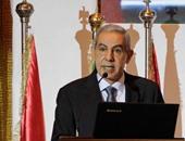 وزير الصناعة: شركة هندية تضخ 280 مليون دولار استثمارات فى مجال الكيماويات