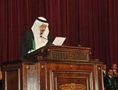 """""""السعودية"""" الأولى عربياً في جودة التعليم وجامعاتها ضمن أفضل 500 بالعالم"""