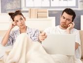 نهلة محمد عبد الحميد أيوب تكتب: الطلاق الصامت