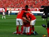 الصين تكشف عن إستراتيجية لتصبح قوة عظمى فى كرة القدم بحلول عام 2050