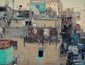 """""""الجيزة"""" تحدد 30 منطقة غير آمنة سيتم تطويرها بالأحياء والمدن"""
