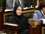 نوسيلة أبو العمرو: أتوقع حضور قوى للمرأة المصرية فى التشكيل الوزارى الجديد