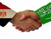 وفد لجنة الصداقة البرلمانية المصرية السعودية يبدأ غدا زيارة لمصر