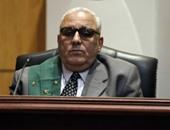 """تأجيل أولى جلسات إعادة محاكمة المتهمين بـ""""خلية الوراق"""" الإرهابية لـ9 مارس"""