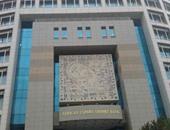 البنك الافريقى للاستيراد: دور محورى للقطاع الخاص فى تحقيق التكامل الاقتصادى بالقارة