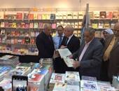 """محمود الضبع تعليقا على إصدار """"إبداع"""" لكتاب الجيب: مفيدة للعمل الثقافى"""