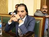 برلمانى مكذبًا الإخوان: لم ينظموا ساحات لصلاة العيد.. والناس كرهتهم