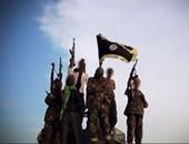 """مصرع أحد عناصر حركة """"الشباب"""" فى قصف أمريكى جنوبى الصومال"""