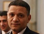 النائب خالد شعبان: البرلمان واجه تحديات كبيرة وكان مثقلا بالمسئوليات