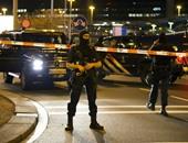 الشرطة الهولندية تنجح فى إحباط 4 اعتداءات منذ 2011