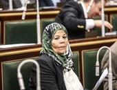 برلمانية تتقدم بطلب إحاطة عن استعدادات الحكومة لأماكن العزل الصحى