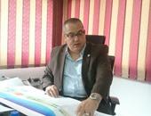 مصطفى أبو زيد يكتب: مدينة تحيا مصر أمل جديد للمصريين