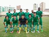 """""""الضامة"""" تهدد مشاركة أحمد عادل أمام الداخلية"""