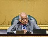 بعد استعادة مصر عضوية البرلمان الأفريقى.. برلمان القارة السمراء تأسس 2004 ومقره جنوب أفريقيا.. ويضم 256 عضوا من 53 دولة.. ويمنح أعضاءه الحصانة الجنائية والمدنية والامتيازات المالية للبعثات الدبلوماسية