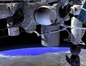 ناسا: إطلاق أقمار صناعية صغيرة تساعد خبراء الأرصاد فى مراقبة الأعاصير