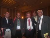 مؤتمر الجراحين المصرية: زراعة الكبد الحل الأمثل للفشل الكبدى