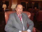 رئيس جامعة أسوان يشارك فى أعمال مؤتمر جمعية الجراحين المصرية