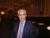 مؤتمر الجراحين: السعودية أجازت نقل الأعضاء من المتوفين ويجب تطبيقه فى مصر