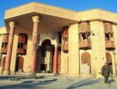 بتكلفة 3.5مليون دولار.. افتتاح قصر صدام حسين بعد تحويله لمتحف سبتمبر المقبل