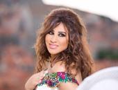 المطربون المصريون خارج مهرجان جرش.. وسيطرة لمطربى المغرب العربى ولبنان