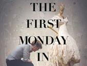 اليوم.. انطلاق مهرجان Tribeca وعرضThe First Monday in May ليلة الافتتاح