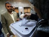 بالصور.. انطلاق الانتخابات التشريعية فى سوريا التى يجريها النظام