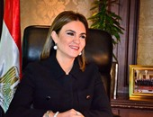 """""""التعاون الدولى"""" تبحث مع الصندوق السعودى تفعيل اتفاقيات برنامج تنمية سيناء"""