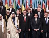 انتخاب 9 أعضاء فى هيئة حقوق الإنسان بمنظمة التعاون الإسلامى بينهم مصرى