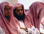 السعودية لأعضاء هيئة الأمر بالمعروف: كونوا لطفاء مع الناس