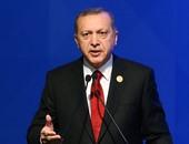أردوغان يرسل رسالة طمأنة لنتنياهو حول الالتزام باتفاق المصالحة مع إسرائيل