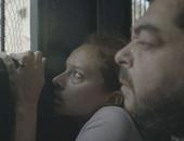 """مفاجأة.. بالفيديو.. تعرف على الداعية الإسلامى الشهير منتج فيلم """"اشتباك"""""""