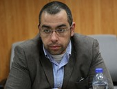 """""""الوفد"""" عن محاولة اغتيال على جمعة: دليل انكسار جماعة الدمار أمام إرادة الدولة"""