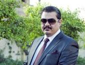 النائب يوسف الشاذلى: غياب الاستراتيجية يحرم مصر من فوائد إعادة تدوير القمامة