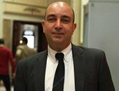 """الرئيس التنفيذى لـ""""إيتيدا"""" من البرلمان: إهمال التعليم الفنى أهم مشاكل التوظيف"""