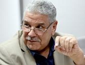 قيادى بدعم مصر: لابد على الوزارات نقل مقراتها لمناطق أقل كثافة سكانية