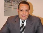 نائب عن حادث استهداف كمين الهرم: لابد من محاكمة المتورطين علنًا