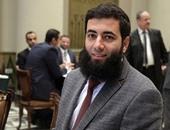 """نائب برلمانى: بيان حكومة """"شريف إسماعيل"""" نسخة """"كربون"""" من الحكومات السابقة"""