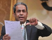 مطالبة برلمانية بتوقيع عقوبات ضد قطر لاستمرار تحريضها ضد الدول