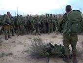 نتنياهو يطالب بمقايضة جثامين الفلسطينيين برفات جنود إسرائيليين