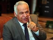 """النائب فرج عامر: أتقدم بطلب إحاطة لوزير الإسكان ضد """"إعمار مصر"""""""