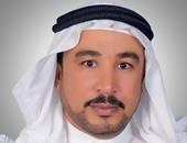 """""""صحة البرلمان"""" تطلب تفاصيل خطة تطبيق نظام التأمين الصحي الشامل بحنوب سيناء"""