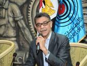 """""""القومى لحقوق الانسان"""" يعلن: تقرير المجلس السنوى خلال أسبوعين"""
