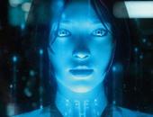 """مايكروسوفت تدعم المساعد الشخصى """"كورتانا"""" بميزة الترجمة الفورية"""