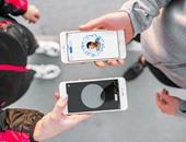 نائب رئيس فيس بوك ماسنجر: التطبيق أصابه الفوضى ونسعى لتبسيطه خلال 2018