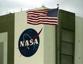 كيف تخطط ناسا للاحتفال بعيد ميلادها الـ 60 فى أول أكتوبر؟