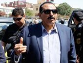 القبض على 8 هاربين من أحكام  قضائية فى الإسماعيلية